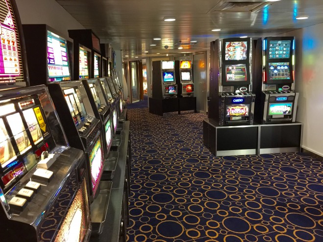 Dfds mini cruise casino| AllinMam.com