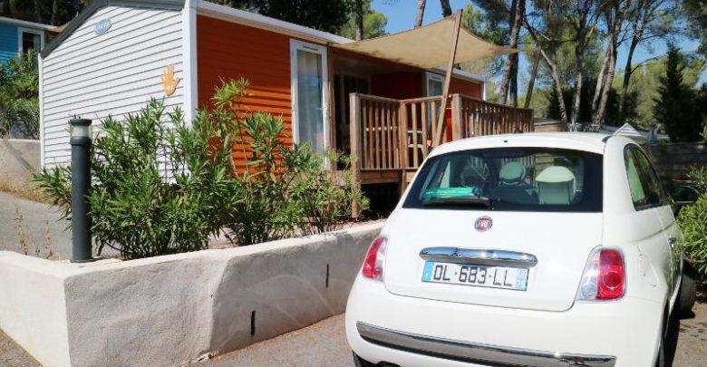 Photo of 5 dagen aan de Côte d'Azur; feitjes en weetjes