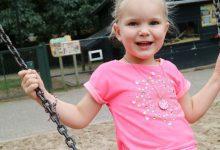 Een weekend met kinderen vertoeven in de Gelderse Streken - AllinMam.com