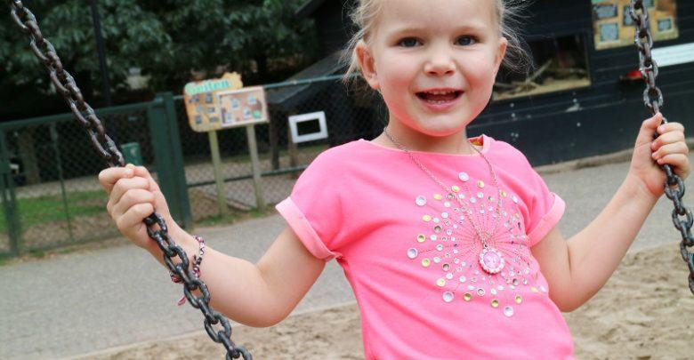 Photo of Een weekend met kinderen vertoeven in de Gelderse Streken