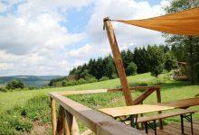 Photo of Landal Warsberg in Duitsland; paradijs voor kinderen
