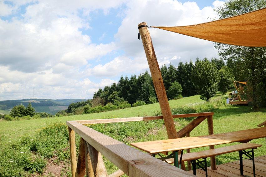 Landal Warsberg; paradijs voor kinderen - AllinMam.com