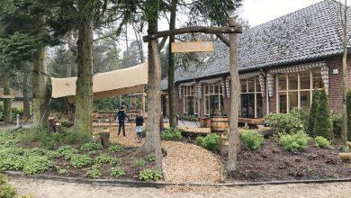 Photo of Het Atelier: creatief bezig zijn op Landal Heideheuvel