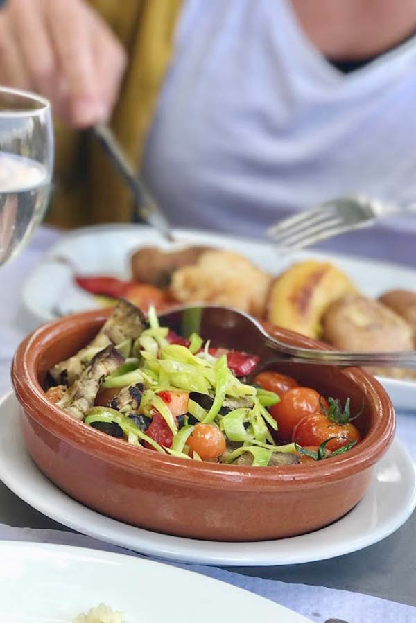 Fajã dos Padres restaurant, prachtig afgelegen plek op Madeira - AllinMam.com