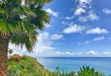 Photo of Fajã dos Padres: prachtig afgelegen plek op Madeira