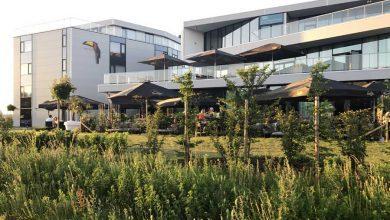 Weekendje Pairi Daiza vanuit Van der Valk hotel Mons - AllinMam.com