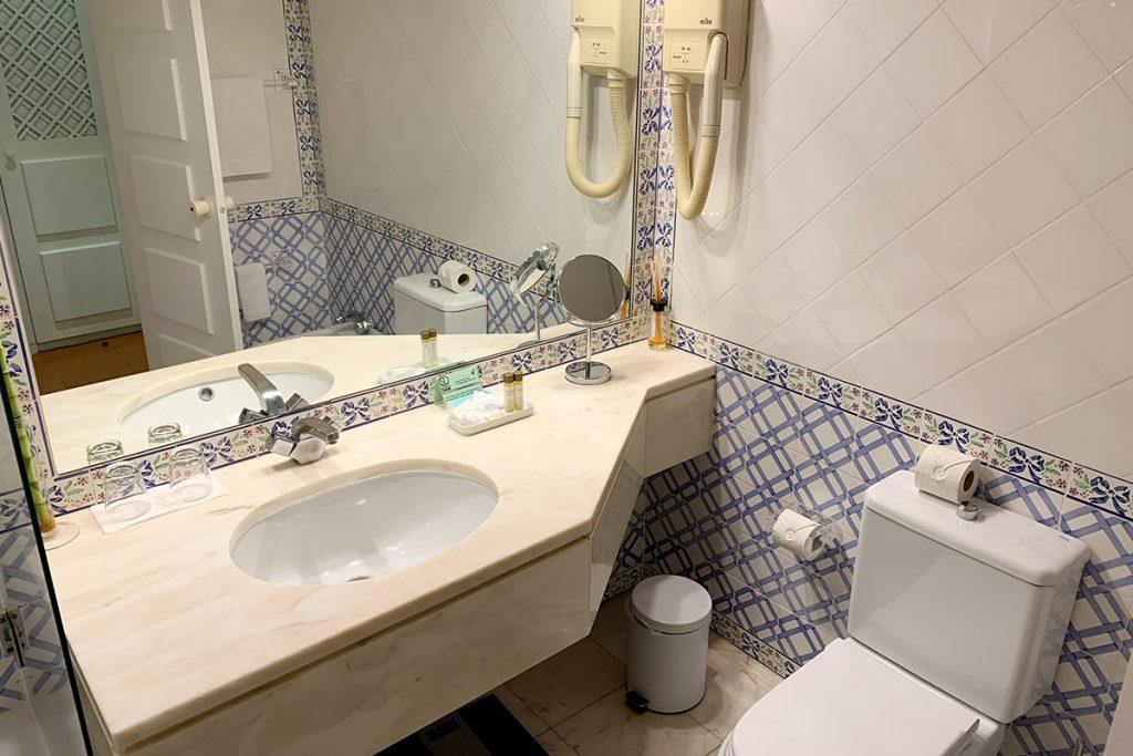 Santa Luzia, Elvas - 4x prachtige accommodatie in Alentejo - Reislegende.nl