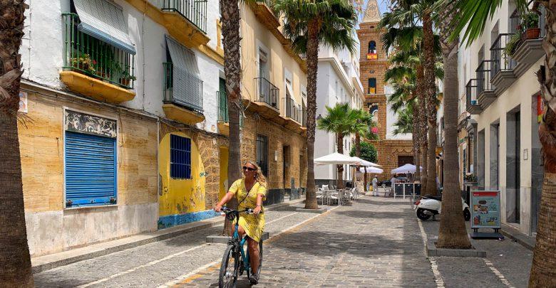 Photo of Cádiz bezienswaardigheden en 16 tips