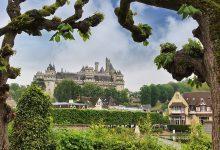 Photo of Sprookjesachtig: kasteel van Pierrefonds in noorden van Frankrijk