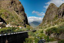 Photo of 19x wat te doen op Madeira, bezienswaardigheden en tips