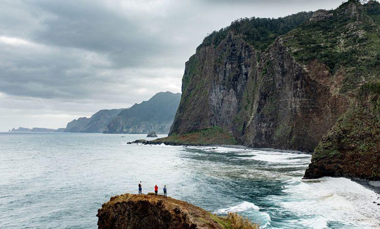 Photo of 9 mooie uitkijkpunten op Madeira