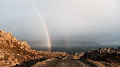 Photo of Kosten IJsland: wat ben je kwijt voor een roadtrip?