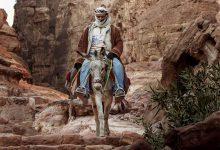 Photo of Tips voor een bezoek aan Petra, wereldwonder in Jordanië