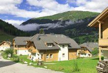 Photo of Landal Bad Kleinkirchheim in Oostenrijk