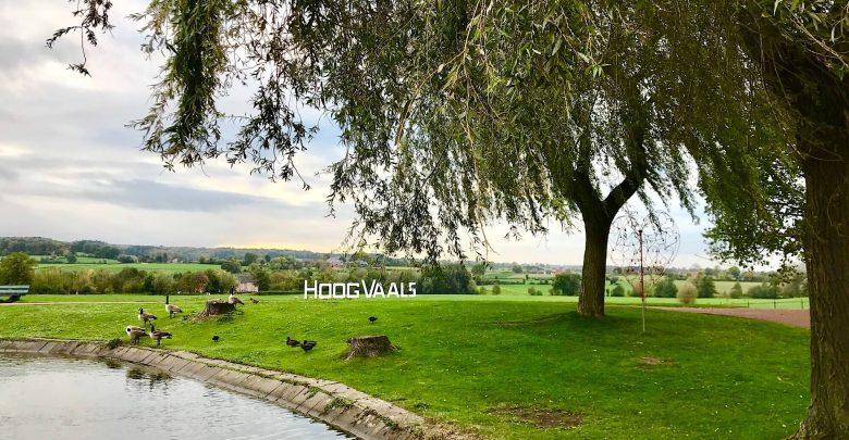 Photo of Landal Hoog Vaals in het glooiende Zuid-Limburgse landschap