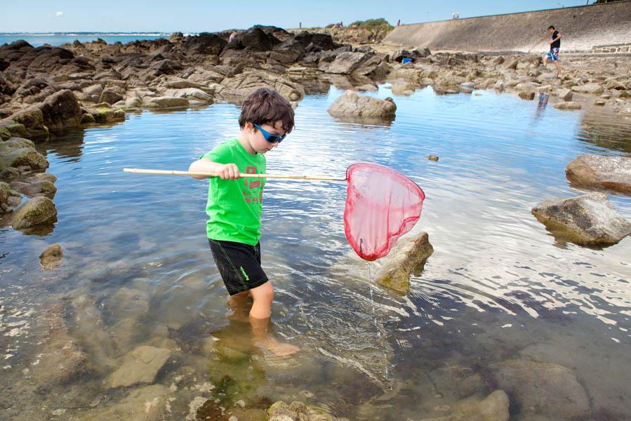 Vakantietip: gezinsvakantie naar Carnac in Bretagne - AllinMam.com
