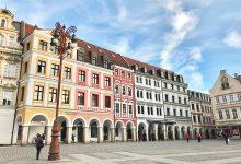 Photo of Combinatie stedentrip en skiën in Tsjechië, Liberec