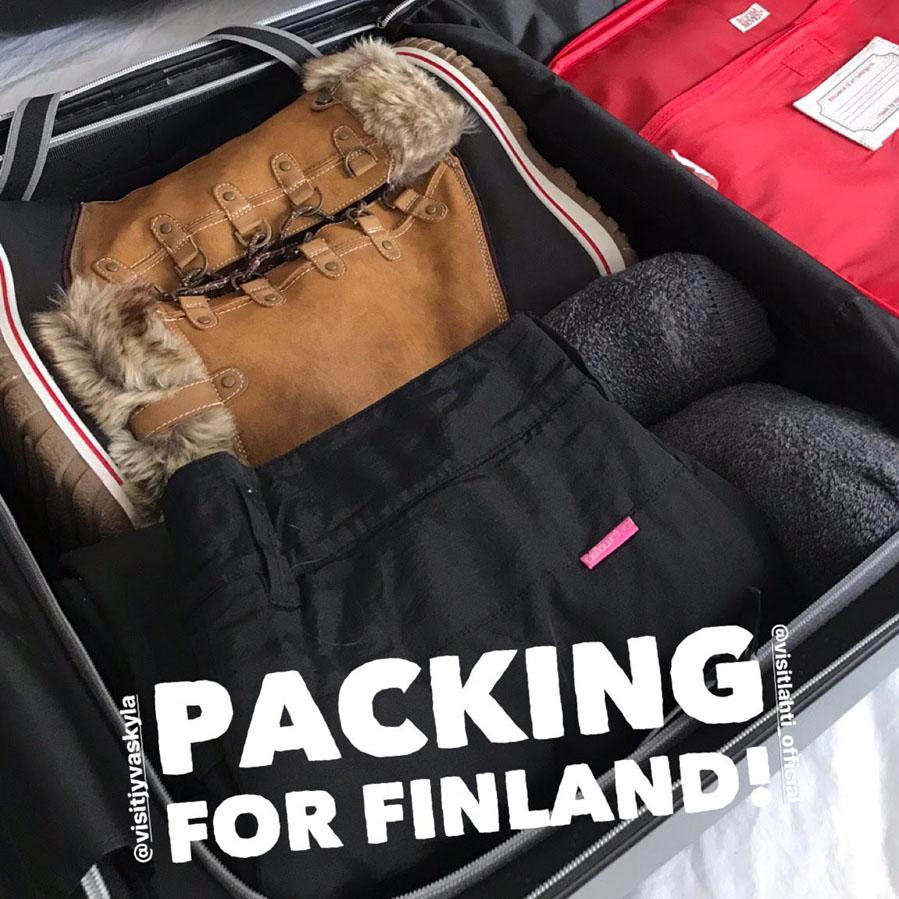 Welk formaat koffer neem je mee op winterreis? - Reislegende.nl