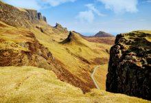 Photo of Gek op Schotland? Bekijk deze Schotse films en series!