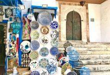 Photo of Wat te doen in Tunesië: 7 tips en to-do's