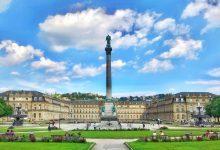 Photo of Leuke steden in Duitsland: stedentrip Stuttgart