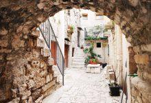 Photo of Trogir: Romeinse, Griekse en Venetiaanse invloeden op één eiland