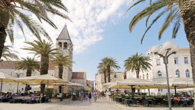 Photo of 9x wat te doen in de omgeving van Split