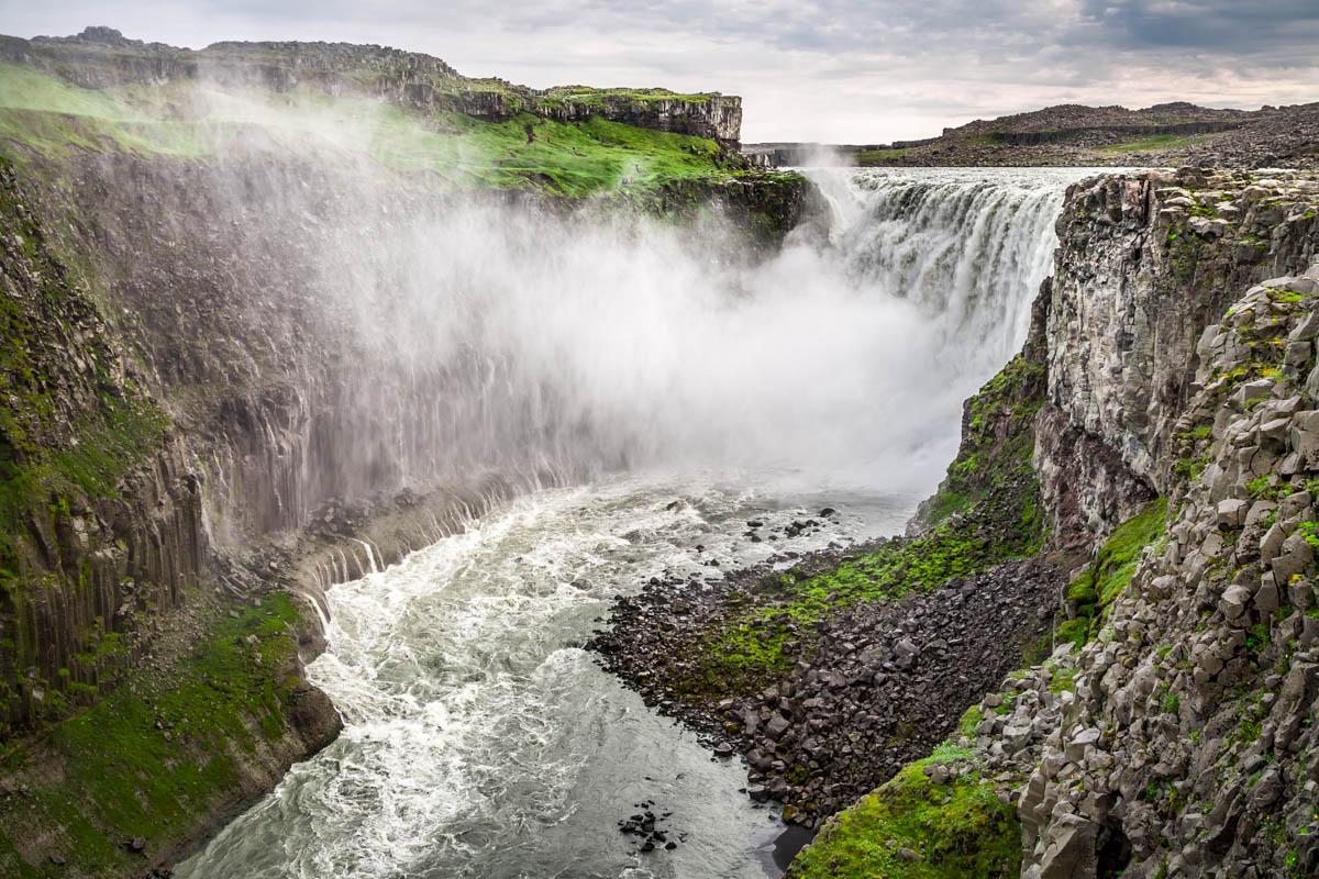 5 hoogtepunten van Noord-IJsland - Reislegende.nl