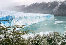 Photo of 3 prachtige gletsjers in Nationaal Park Los Glaciares, Patagonië