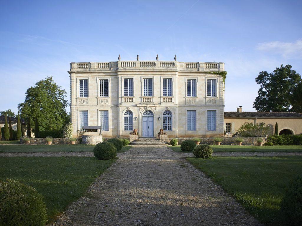 8x royaal slapen in een paleis of kasteel - Reislegende.nl