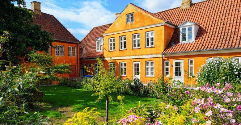 Photo of Roadtrip door Denemarken, route en tips