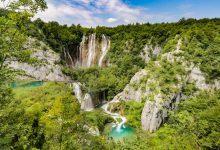 Photo of Plitvice meren in Kroatië: tips voor een bezoek