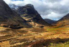 Photo of Dagtrips Schotse Hooglanden vanuit Edinburgh en omgeving