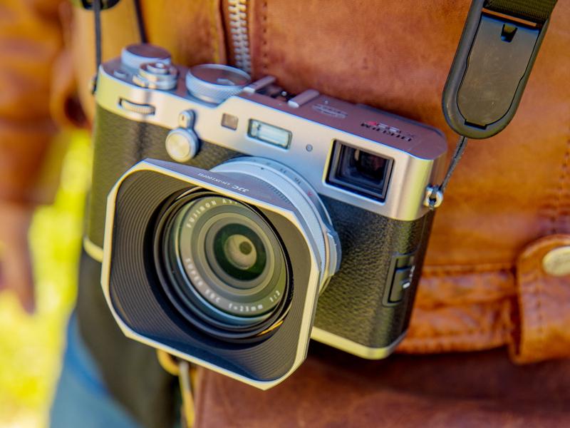 Wat is de beste camera voor op reis - Reislegende.nl