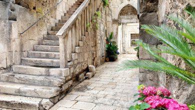 Photo of 25 bezienswaardigheden in Split die je niet mag missen