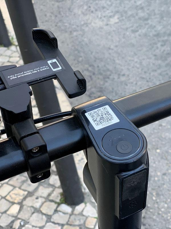 Lime elektrische scooter huren Lissabon: 7 bezienswaardigheden in Belém die je niet mag missen - Reislegende.nl