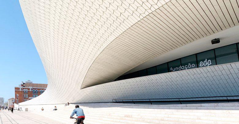 Photo of Lissabon: 7 must see bezienswaardigheden in Belém
