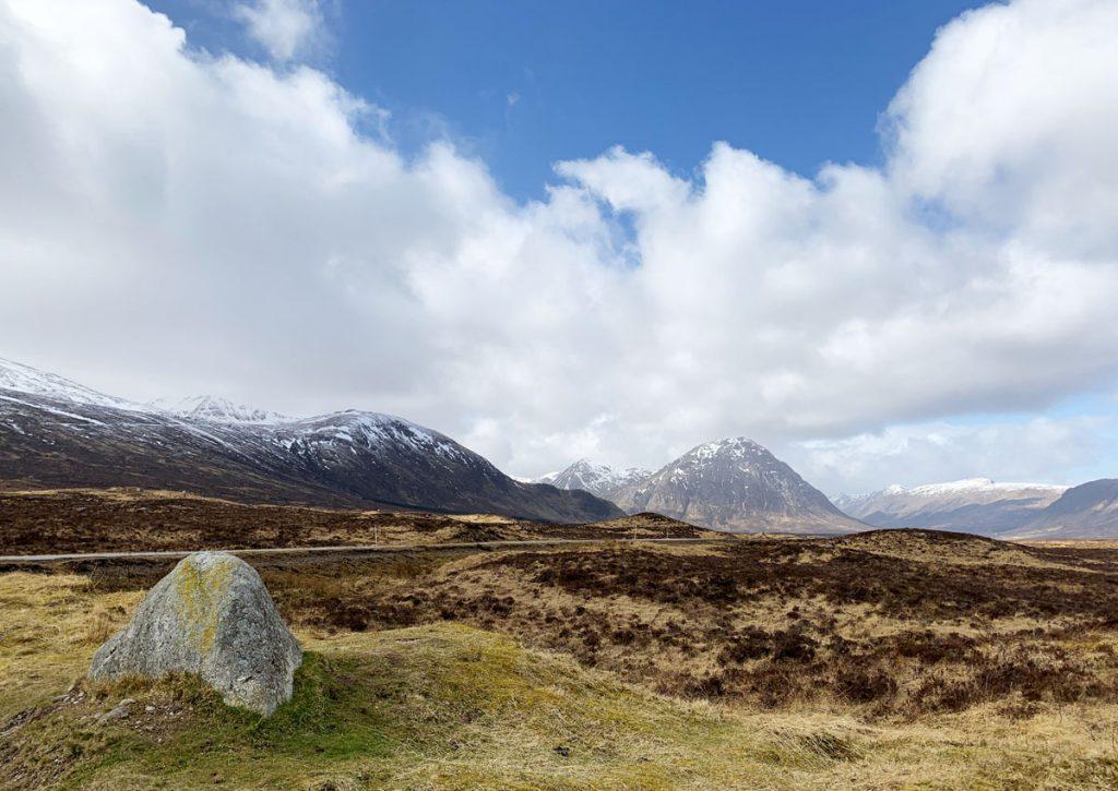 Schotse Hooglanden - Landal Piperdam in Schotland - Reislegende.nl