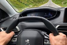 Photo of Gek op bergen? Rij deze prachtige autoroute door Tirol en Vorarlberg