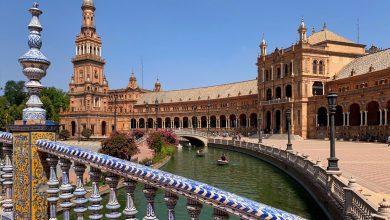 Photo of Sevilla tips: 15 dingen om te doen en te zien