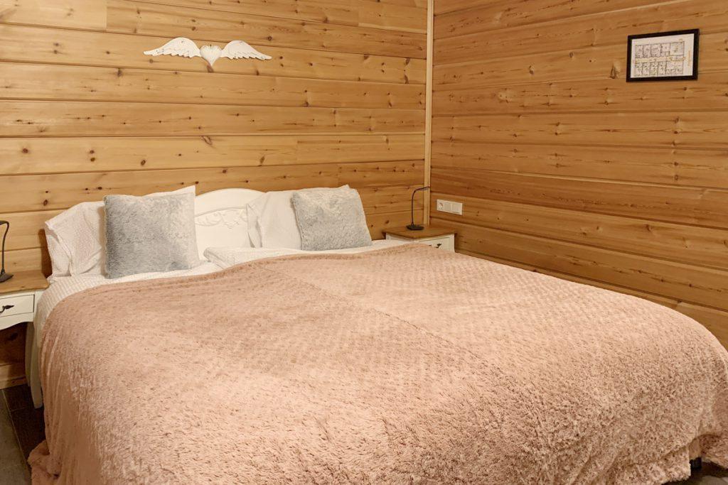Hotel Stundarfridur op Snaefellsnes tips voor accommodatie in IJsland Reislegende - Reislegende.nl
