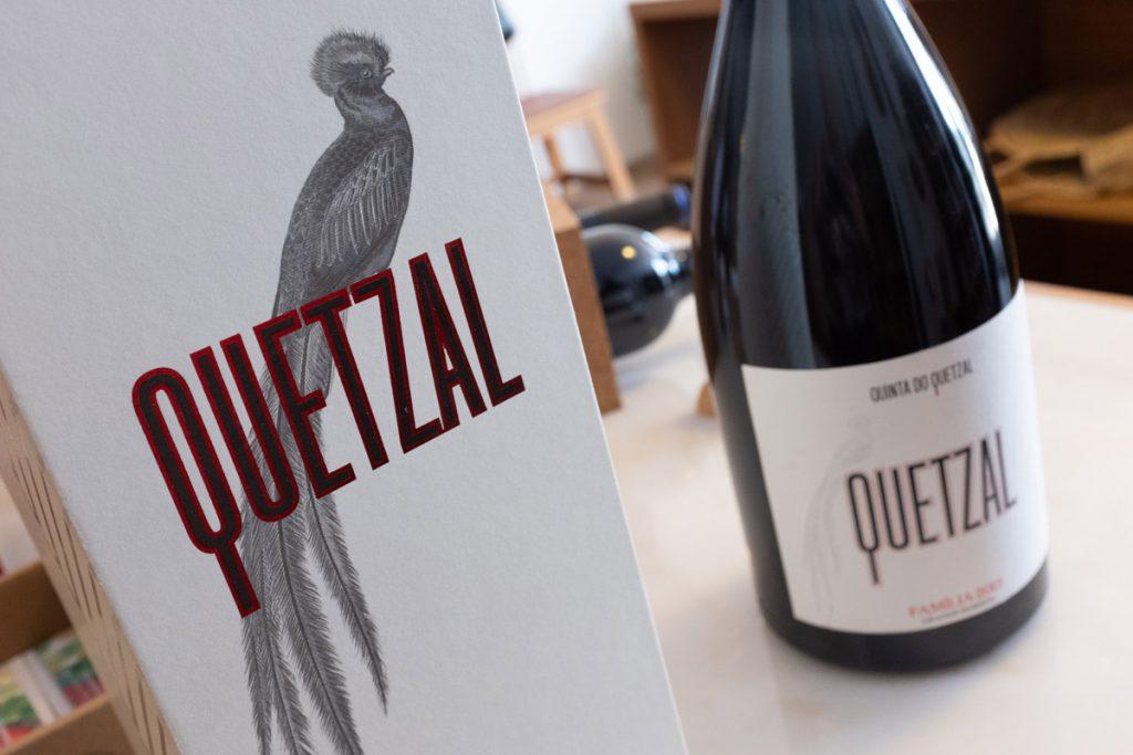 Quinta do Quetzal Alentejo Portugal bezienswaardigheden - Reislegende.nl