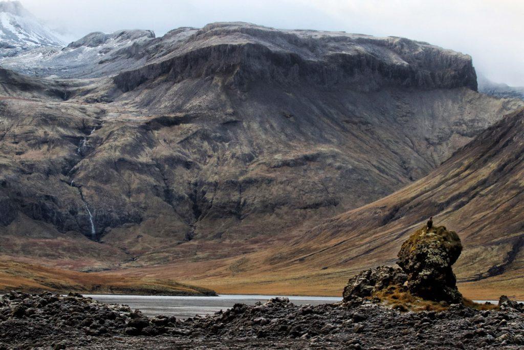 Snaefellsnes highlights IJsland Reislegende - Reislegende.nl