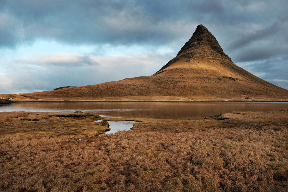 Snaefellsnes tips Kirkjufell roadtrip IJsland Reislegende - Reislegende.nl