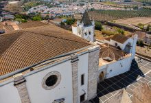 Photo of Rondreis langs bezienswaardigheden in Alentejo