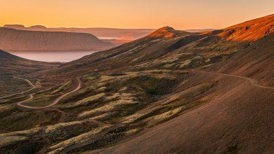 Kosten IJsland reis - Reislegende.nl