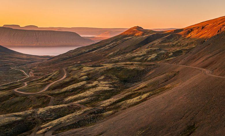 Photo of Wegen in de Westfjorden, hoe zit dat nou precies?