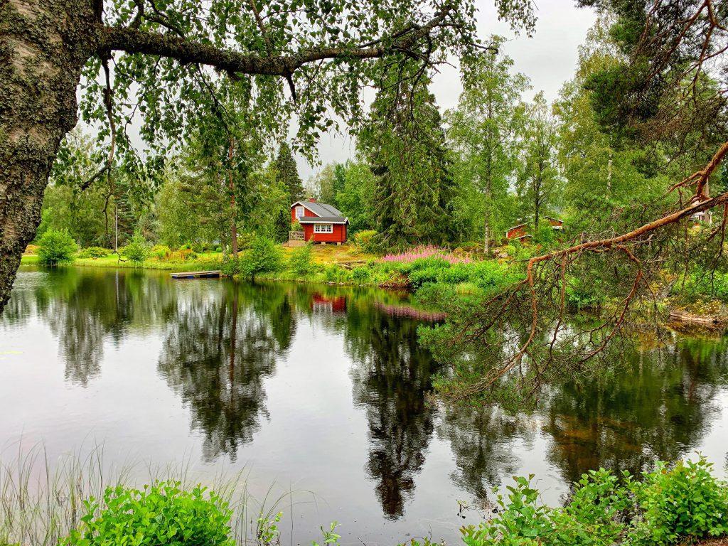 Reislegende overzicht reizen 2019 - Reislegende.nl