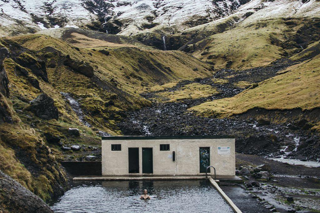 Tips voor fotograferen in IJsland - Reislegende.nl