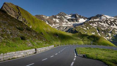 Grossglockner Hochalpenstrasse, mooiste panoramaweg van Oostenrijk? - Reislegende.nl